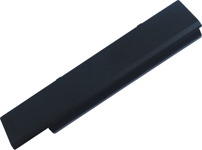Battery for Dell Vostro 3500 laptop