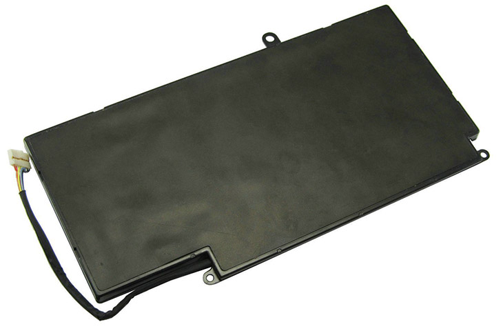 Battery for Dell Vostro 5480D-3528S laptop