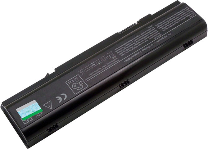 Battery for Dell Vostro A840 laptop