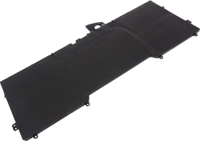 Battery for Dell XPS 13 9333 laptop