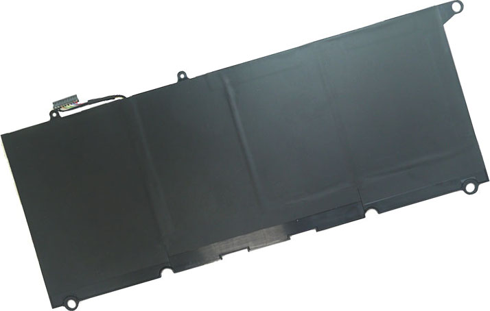 Battery for Dell XPS 13-9360-D1605T laptop