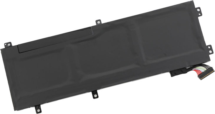 Battery for Dell XPS 15-9560-R1645 laptop