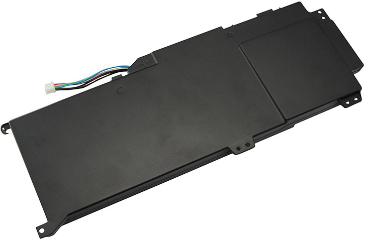 Battery for Dell XPS L412Z laptop