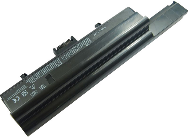 Battery for Dell NX511 laptop