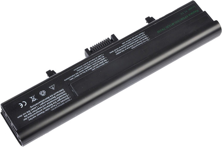 Battery for Dell GP975 laptop
