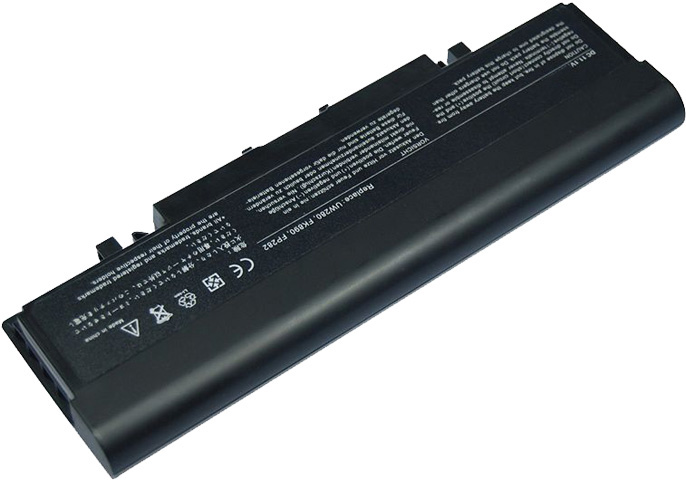Battery for Dell NR222 laptop