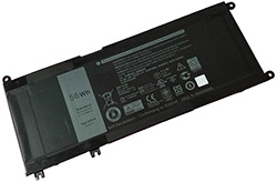 Dell Inspiron 17-7779 battery