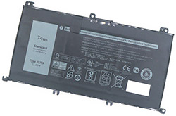 Dell 071JF4 battery