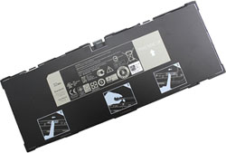 Dell T06G battery