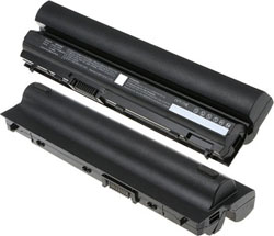 Dell Y40R5 battery