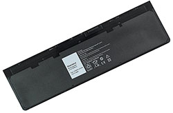 Dell Latitude E7250 battery