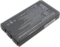 Dell EUP-K2-B-40 battery