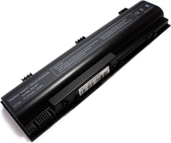 Dell TD611 battery