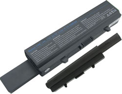 Dell G555N battery