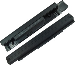 Dell Inspiron 1464D battery