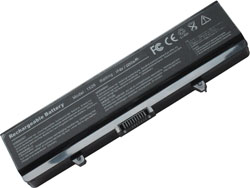 Dell 0HP297 battery