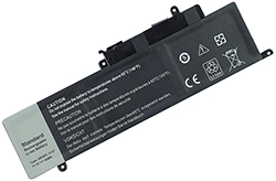Dell Inspiron 7353 battery