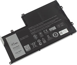 Dell Inspiron 5542 battery