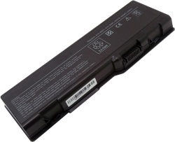 Dell Y4873 battery
