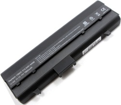 Dell Inspiron E1405 battery