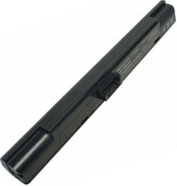 Dell C5499 battery