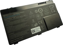 Dell Inspiron 13Z battery