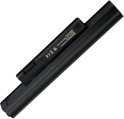 Dell Inspiron Mini 1011N battery