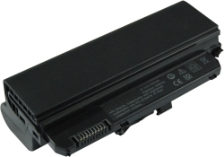 Dell Inspiron Mini 910 battery
