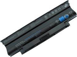 Dell Inspiron 14R-1445PBL battery