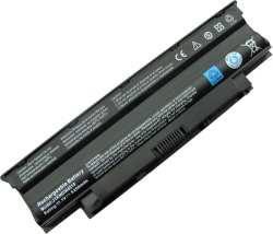 Dell Inspiron 14RN-0591BK battery