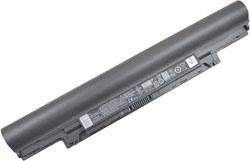 Dell Latitude 13 EDUCATION 3340 battery