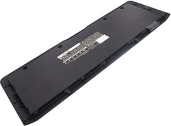 Dell Latitude 6430U-100TB battery