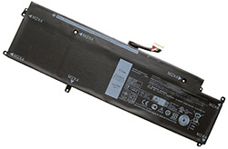 Dell Latitude E7370 battery