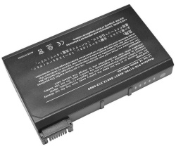 Dell Latitude C battery