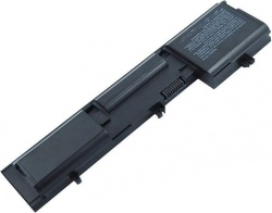 Dell GU490 battery