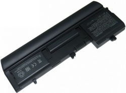 Dell PC215 battery