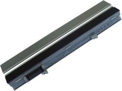 Dell Latitude E4300 battery