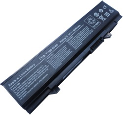 Dell WU843 battery