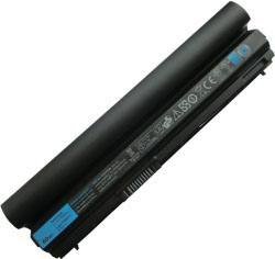 Dell FRROG battery