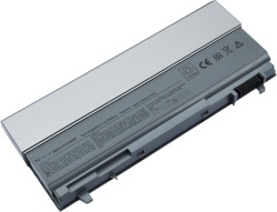 Dell KY470 battery