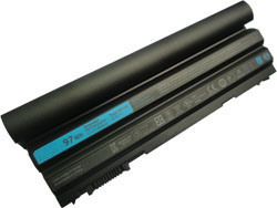 Dell AUDI A5 battery