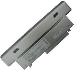 Dell N0988 battery
