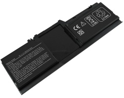 Dell Latitude XT2 battery