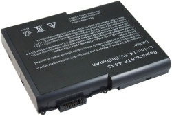Dell SmartStep 200 battery