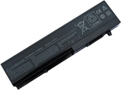Dell Studio 14 battery
