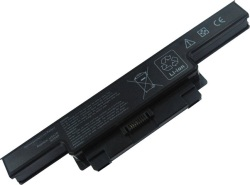 Dell Studio 1450 battery