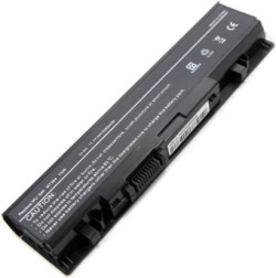 Dell KM965 battery