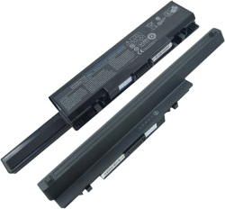 Dell Studio 17 battery