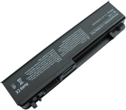 Dell M905P battery