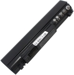 Dell Studio XPS M1340 battery